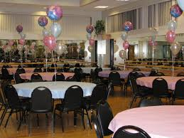 Mayfair Home And Decor by Room Rental Rooms For Parties Decorating Ideas Gallery To Rental