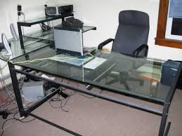 Small Home Office Desk Office Desk Home Office Table Office Table Desk L Desk Desk