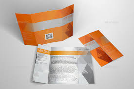 gate fold brochure template indesign gate fold brochure template 15 free pdf psd ai vector eps