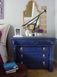 dresser pulls in bedroom eclectic with benjamin moore bedroom
