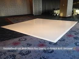 floors for rent 7 best vinyl wrapped seamless floors images on