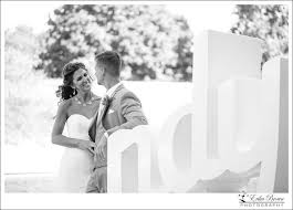 indianapolis photographers 427 best indianapolis wedding photography by erika brown