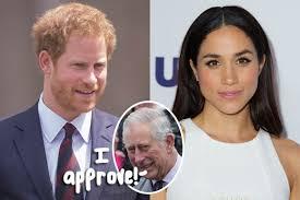 prince harry s girl friend prince harry s girlfriend meghan markle has already met prince