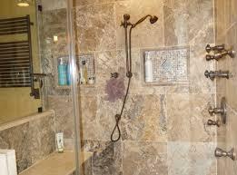 Moen Faucet Repair Shower Shower Moen Bathroom Faucet Repair Kit Stunning Moen Shower