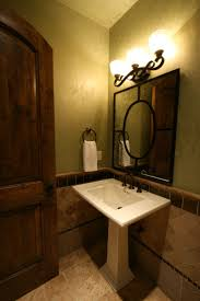 Small Powder Bathroom Ideas by 62 Best Small Restroom Ideas Images On Pinterest Home Guest