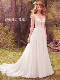 maggie sottero wedding dress maggie sottero bridal gowns
