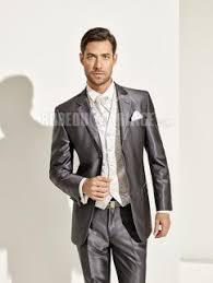 costume de mariage homme costume homme mariage costume homme pas cher costume 2017 en