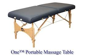 fold up massage table for sale cbs exquisite massage tables tables portable tables