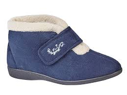 foster s shoes slippers classic attractive price foster