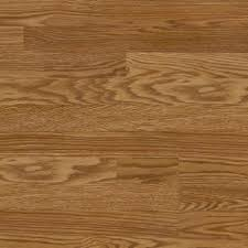 Kronotex Laminate Flooring Kronotex Lincoln Hawkins Oak 7 Mm Thick X 7 6 In Wide X 50 79 In