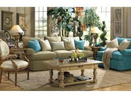 thomasville sleeper sofa reviews thomasville sofas sleeper sectional surrey sofa reviews furniture nj