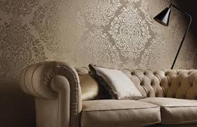 Opium Opium Wall Coverings Wallpapers From Giardini Architonic