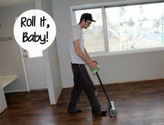imitation wood vinyl plank flooring floorscore certified low voc