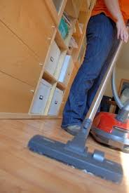 how to clean your laminate flooring jim boyd s flooring america