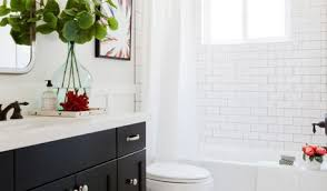 how to design bathroom bathroom design on houzz tips from the experts