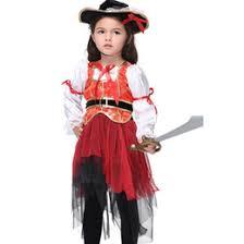 Pirate Halloween Costumes Girls Discount Teenage Pirate Halloween Costumes 2017 Teenage
