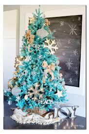 27 best tree decoration ideas 2016 2017 images on