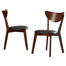 mid century modern kitchen u0026 dining chairs you u0027ll love wayfair