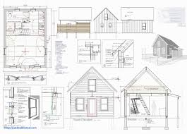 economical homes floor plans for homes adorable economic house plans awesome 0 best