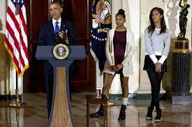 be like obama pardon a turkey baltimore sun