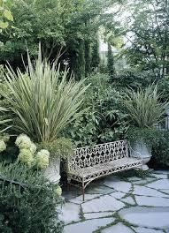 best 25 courtyard design ideas on concrete bench best 25 white garden bench ideas on teak garden bench