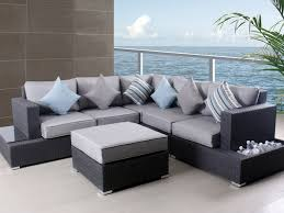 Patio Furniture Covers Costco - patio 21 outdoor balcony furniture sets costco patio
