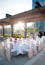 rooftop wedding ideas with style rooftop wedding rooftop and