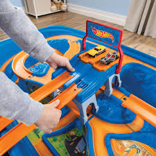 step2 wheels table wheels step2 car and track play table remove the downhill