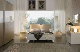 idee deco chambre contemporaine chambre à coucher idee deco chambre style contemporain