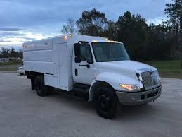 2015 kenworth dump truck chip u0026 dump trucks page 6