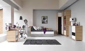 chambre de luxe avec chambre de luxe pour ado ides