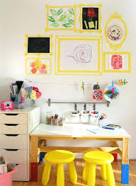 best 25 kids table ideas best 25 kids station ideas on kids corner kids