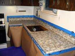 decorating remarkable lowes granite with marvelous pattern