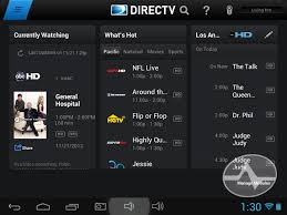 directv app for android phone directv for android phone 28 images at t lets you