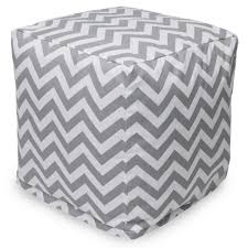 Home Goods Chair Covers Ottoman Astonishing Pouf Ottoman Ikea Target Storage Home Goods