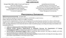 cv format download doc cv samples download doc download bpo call centre resume sample