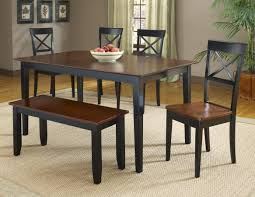 Office Furniture Names by Lots Of Tables For Sale For Shops Office Furniture Equipment