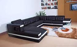 Designer Sofa Set Corner Sofa Set Manufacturer From Madurai - Corner sofa design