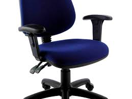 Office Chairs Without Wheels Price Office Furniture Glamorous Cheap Computer Chairs Office