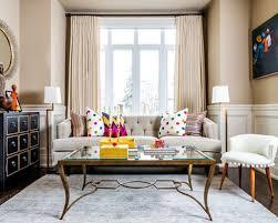 Living Room Coffee Table Decorating Ideas Coffee Table Decor Ideas Photos Houzz