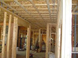 92 best attics images on pinterest insulation attic remodel and