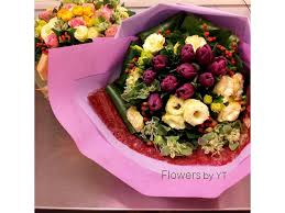 Flowers By Violet - yours truly flowers by yt home facebook
