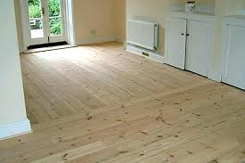 Affordable Flooring Options Diy Cheap Flooring Cheap Hardwood Flooring Ideas Plank Flooring On