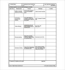timeline template pdf progress report presentation template 13