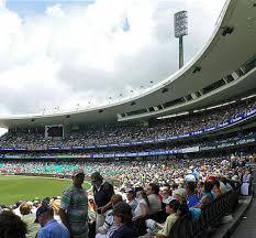 stock pictures international cricket stadium pictures