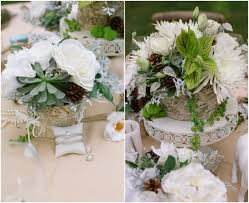 country wedding centerpieces woodland rustic wedding inspiration rustic wedding chic