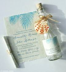 beachy wedding invitations themed wedding invitations ryanbradley co