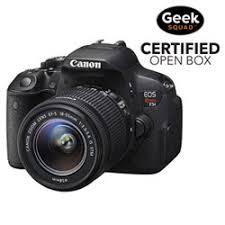 best buy canada black friday best digital slr cameras canon u0026 nikon dslr best buy canada