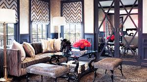 kourtney kardashian bedroom kourtney kardashian sells her colorful calabasas mansion trulia s blog