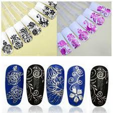 compare prices on gold nail foil online shopping buy low price